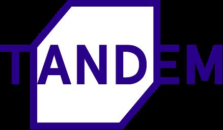 TANDEM-site-logo-blue.png